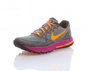 Nike Air Zoom Wildhorse 3 Löparskor för Dam
