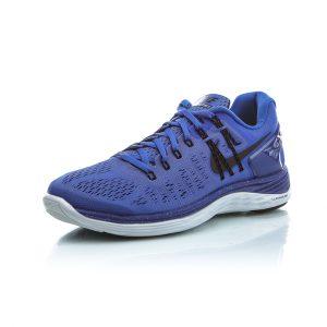 Nike Lunareclipse 5 Löparskor för Herr