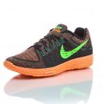 Nike Lunartempo Löparskor för Herr