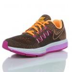 Nike Air Zoom Vomero 10 Löparskor för Dam