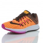 Nike Air Zoom Elite 8 Löparskor för Dam