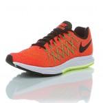 Nike Air Zoom Pegasus 32 Löparskor för Herr