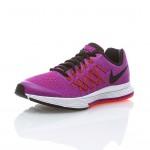 Nike Zoom Pegasus 32 (GS) Löparskor för Barn