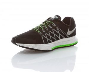 Nike Zoom Pegasus 32 Flash (GS) Löparskor för Barn