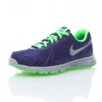 Nike Revolution 2 (GS) Löparskor för Barn