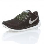 Nike Free 5.0 Flash (GS) Löparskor för Barn