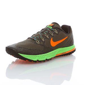 Nike Air Zoom Wildhorse 3 Löparskor för Herr