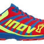 iNOV-8 X-Race Ultra 270 Utgående färg löparskor