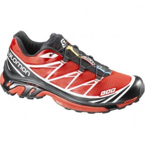 Salomon S-LAB XT 6 löparskor