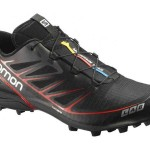 Salomon S-LAB Speed löparskor