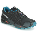 Skor Salomon SPEEDCROSS 4 GTX