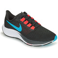 Skor Nike AIR ZOOM PEGASUS 37