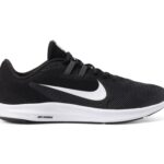 Nike Downshifter 9 Men's Runni, Black/White-Anthracite-Cool Gr, 48,5