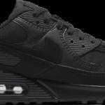 Nike M Air Max 90 Nike BLACK/WHITE