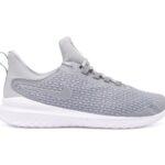 Nike Renew Rival Men's Running, Stealth/Wolf Grey-White, 38,5
