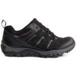 Outmost Vent Gtx, Black, 46.5, Merrell