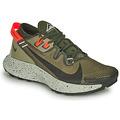 Skor Nike NIKE PEGASUS TRAIL 2