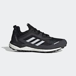 Adidas Terrex Agravic Flow Women