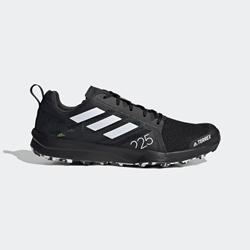 Adidas Terrex Speed Flow Men