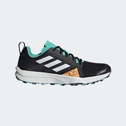 Adidas Terrex Speed Flow Women
