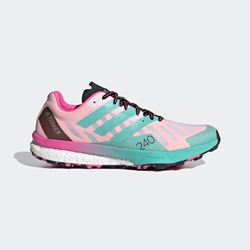 Adidas Terrex Speed Ultra Women
