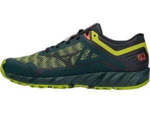 Mizuno Trail Running Shoes Mizuno WAVE IBUKI 3 (J1GJ207362) 43